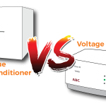 power-conditioner-vs-voltage-regulator