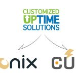 Voltonix – Customized Uptime Solutions – It's just a Separation